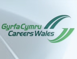 Careers Wales Cardiff and the Vale