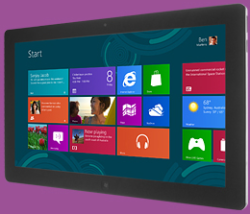 Windows development set to be 'unified' by Microsoft